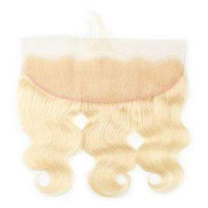 613 body wave frontal-4