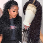 curly wave human hair wigs-18