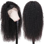 curly wave human hair wigs-19