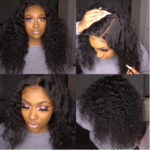 curly wave human hair wigs-20