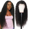 curly wave human hair wigs-23