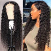 curly wave human hair wigs-6