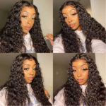 curly wave human hair wigs-9