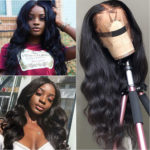 human hair wigs body wave style-11