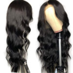 human hair wigs body wave style-12